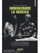 GianCarlo Schiaffini - Immaginare la musica