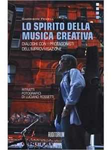 Lo spirito della musica creativa