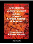 Decoding Afro-Cuban Jazz