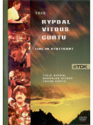 Live in Stuttgart (DVD)