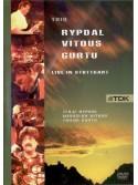 Miroslav Vitous - Live in Stuttgart (DVD)