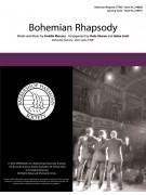 Bohemian Rhapsody (A cappella)