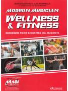 Modern Musician - Wellness & Fitness