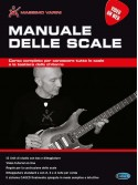Manuale delle scale (libro/Video Online)