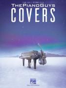 The Piano Guys – Covers (Piano / Cello)
