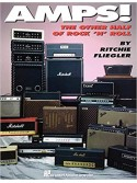 AMPS! - The Other Half of Rock 'n' Roll