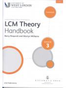 LCM Theory Handbook - Grade 3