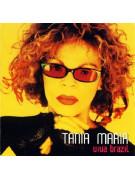 Tania Maria - Viva Brazil (CD)