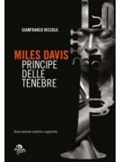 Miles Davis - Principe delle tenebre
