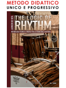 The Logic of Rhythm