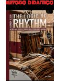 The Logic of Rhythm