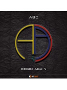 ABC - Begin Again (CD)
