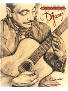 The Ultimate Django's Book