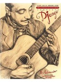 The Ultimate Django's Book