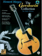 The Gershwin Collection (book/CD)