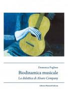 Biodinamica musicale - La didattica di Alvaro Company