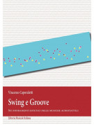 Swing e Groove. Sui fondamenti estetici delle musiche audiotattili