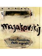 Franco Finocchiaro - Majakovskij (CD)