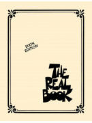 The Real Book I - C Treble (American Edition)