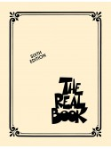 The Real Book: Volume I (C Treble Instruments)