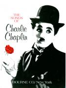 The Songs of Charlie Chaplin