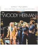 Woody Herman - Early Autumn