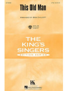 The King's Singers - This Old Man