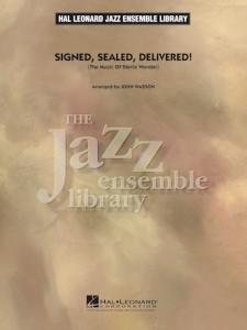 The Slide Guitar (DVD)