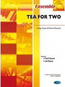 Tea for Two For Orchestra