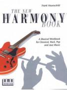 The New Harmony Book