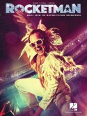 Rocketman - Music from the Motion Picture