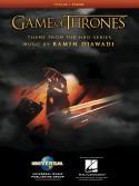 Game of Thrones Theme ( Violin & Piano)