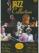 Jazz Collection (DVD)
