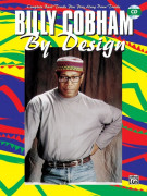 By Design (book/CD play-along)