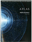 Atlas -The best of