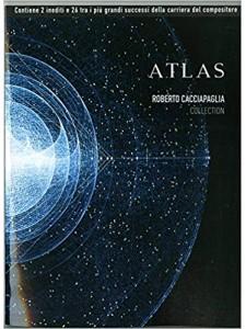 Atlas -The best of