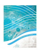 Quaderno 12 righi - 32 facciate