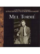 Mel Tormé – Dejavu Retro Gold Collection (2 CD)