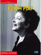 Edith Piaf: Collection Grands Interprètes