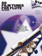 film tunes flute