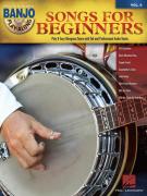beginners banjo