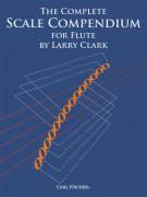 larry clark scale compendium flute