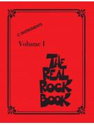 The Real Rock Book Vol.1