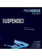 Pino Iodice Project - Suspended (CD)