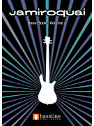 La chitarra funk in 3D (libro/CD/DVD)