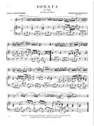Jazz Missa Brevis (Choral)
