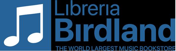 Birdland Shop